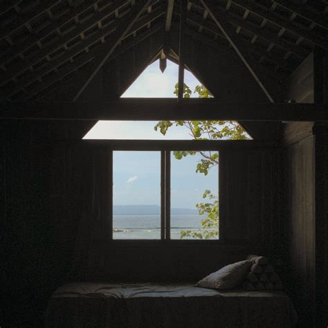 chambres avec vues chambres avec vues desillusion magazine