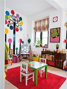 ophreycom rideau chambre garcon pas cher prelevement With déco chambre bébé pas cher avec tapis fleur lotus