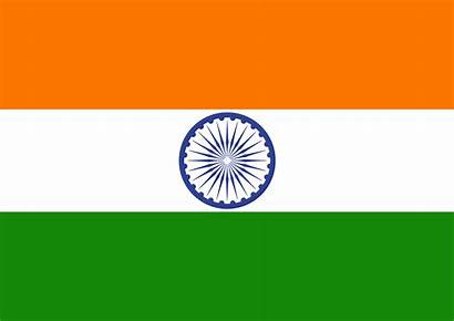 India Flag Leaders Law Open Legal A4
