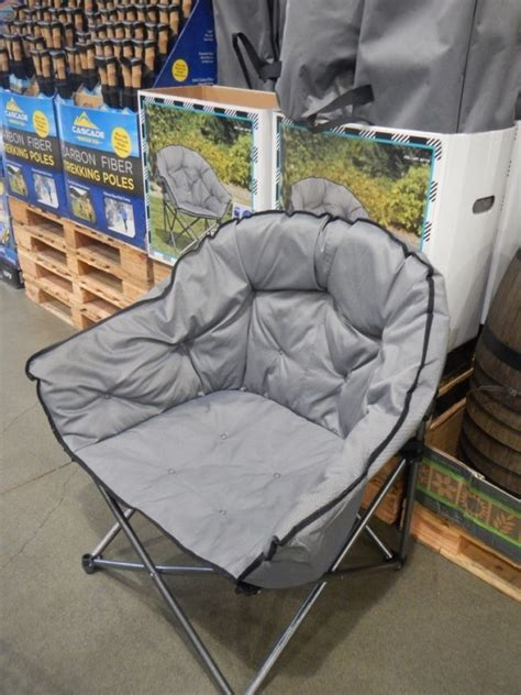 lawn chair costco lawn chair costco lawn
