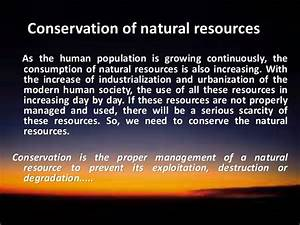 essay on conservation of water essay on conservation of water masterwriter creative writing