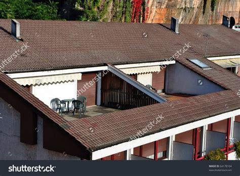 Dachloggia Beeindruckender Freisitz Ganz Oben by 32 Besten Dachloggia Bilder Auf Dachgeschosse