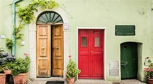 choisir une porte dentree en bois With choisir sa porte d entree
