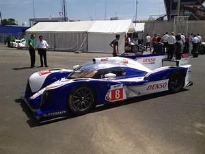 Audi Occasion Le Mans : voiture d occasion le mans rene bonnet le mans cabriolet bleu occasion 39 500 80 000 km vente ~ Gottalentnigeria.com Avis de Voitures