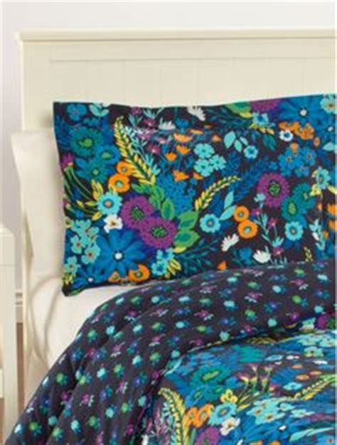 vera bradley bedding comforters 1000 images about vera bradley bedding on