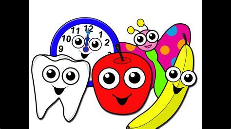 nursery school songs collection kindergarten preschool
