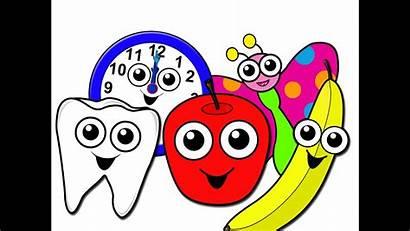Nursery Clipart Pre Primary Kindergarten Songs Preschool