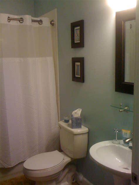 elegant bathroom ideas color bathroom ideas designs