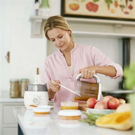 mixeur de cuisine de cuisine maxisaveurs cuiseur mixeur de avent