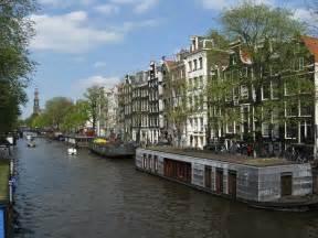 Tourisme Aux Pays Bas De 90 Sites Touristiques