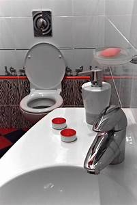 Toilettendeckel Selbst Gestalten : klodeckel selbst gestalten kreative ideen techniken ~ Sanjose-hotels-ca.com Haus und Dekorationen