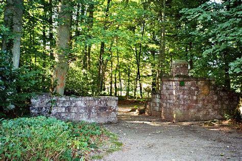 Englischer Garten Eulbach Odenwald by Die Top Sehensw 252 Rdigkeiten Im Odenwald
