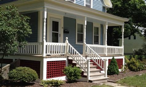 Changing The Exterior Color Of Your Home  Thinkpaintingnet