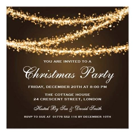 pin  christmas invites
