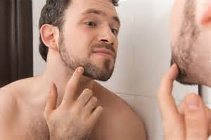all you need to know about the chinstrap beard