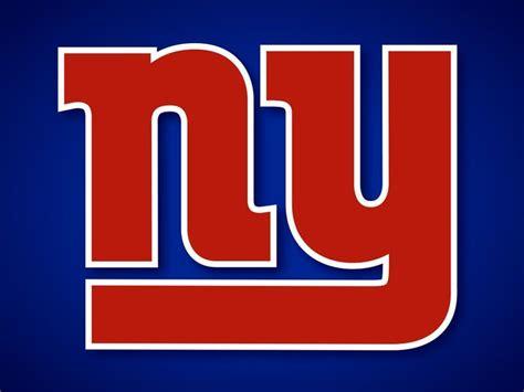 pics of ny giants logo new york giants logo new york giants logo wallpaper logo database