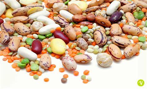 alimenti ricchi di ferro alimenti ricchi di ferro ecco 10 cibi vegetali con ferro
