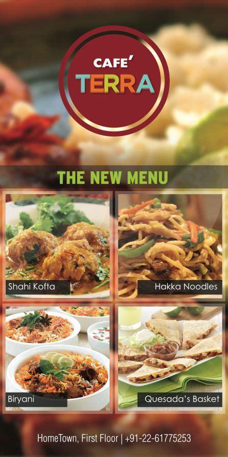 what is multi cuisine restaurant standee designs for the multi cuisine restaurant bars