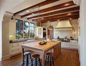 spanish style kitchens 2315