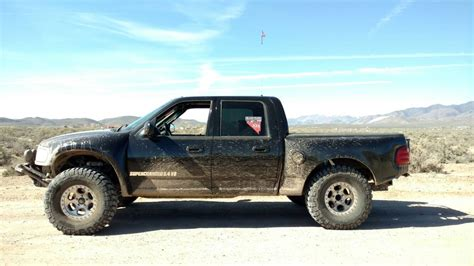 prerunner ranger 4x4 100 prerunner ranger 2wd 1997 ranger prerunner the