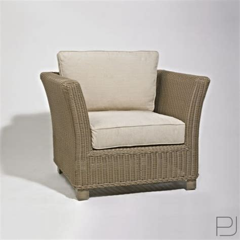 laacke and joys patio furniture 38 in apartment