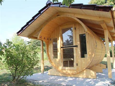 Ferienhaus Canadian Luxury Chalet, Hunsrück > Leisel