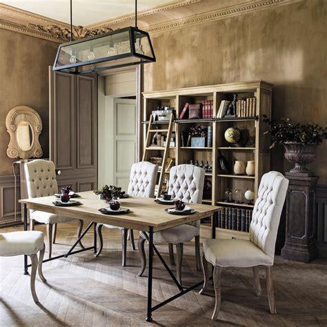 meuble chambre ado fille meubles style classique et classique chic maisons du monde
