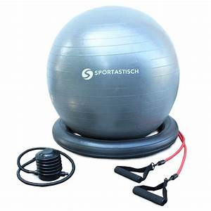 Gymnastikball Größe Berechnen : premium gymnastikball workout ball von sportastisch ~ Themetempest.com Abrechnung