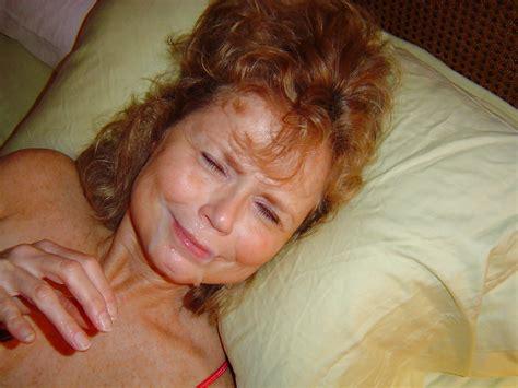 Sexy Older Cum Loving Gilf 39 Pics