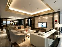 Luxurious Interior Design Design Luxury Apartment Luxury Apartment Interior Design Modern Luxury