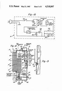Patent Us4518847 - Electrically-powered Portable Space Heater