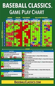 Baseball Classics Game Parts V16 1