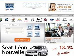 Assurance Auto Credit Mutuel Avis : avis club auto du cr dit mutuel avis site ~ Maxctalentgroup.com Avis de Voitures
