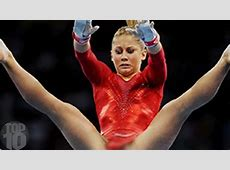Perfectly Timed Sports Photos Youtube