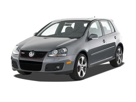 how it works cars 2008 volkswagen gti auto manual 2008 volkswagen gti reviews and rating motor trend
