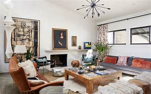 5 Key Elements To Do Eclectic Style Right Homepolish