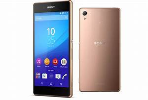 Sony To Launch Xperia Z3  Smartphone In India On 26 June
