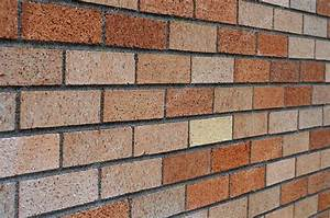 Angled, Brick, Wall, U2014, Stock, Photo, U00a9, Vlue, 4631058