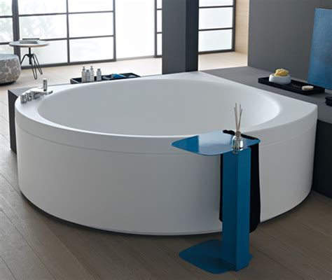 shower with jets ideas beautiful corner bathtub design ideas for small