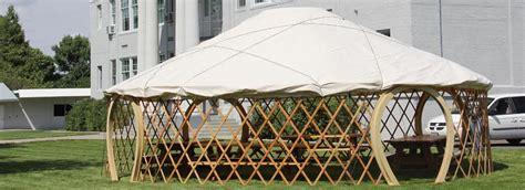Welcome To Campingyurts.com