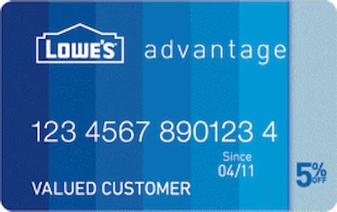 Check spelling or type a new query. Lowe's Credit Card Reviews: 400+ Advantage Card Ratings ...
