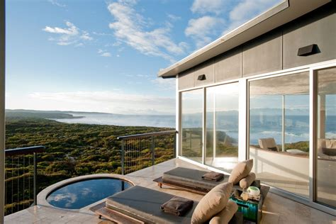 Top 10 Luxury Hotels - Hotels in Heaven - The most amazing ...