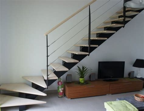 l moderne et contemporain escaliers reux escaliers