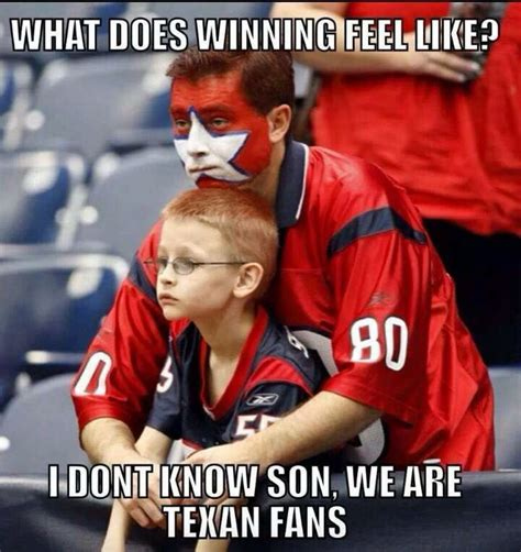 Texans Memes - 48 best images about texans suck on pinterest bud light cattle and dallas cowboys