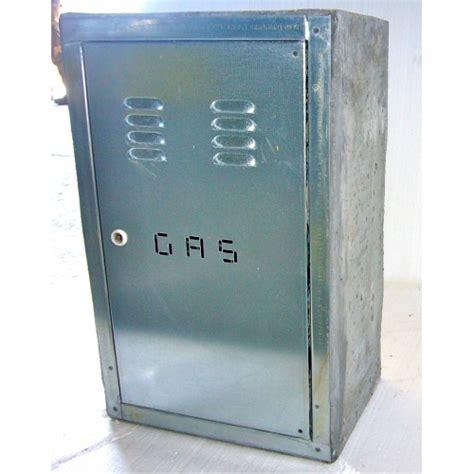 cassette gas metano vendita on line di cassette contatori gas