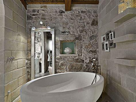 luxurious contemporary italian hotel stunning holiday retreat