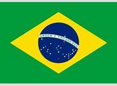 Brasiliens flag Wikipedia, den frie encyklopædi