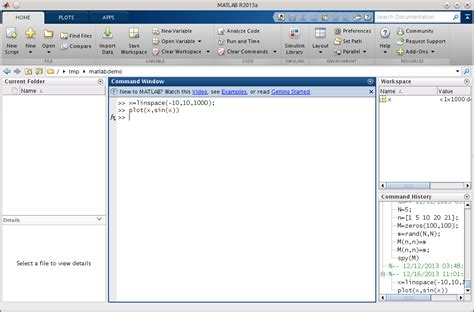 Solving Systems Of Equations With Matrices Matlab