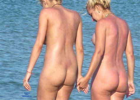 Sexy Nude Beach Ass Voyeur Web