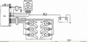 Engine Theory